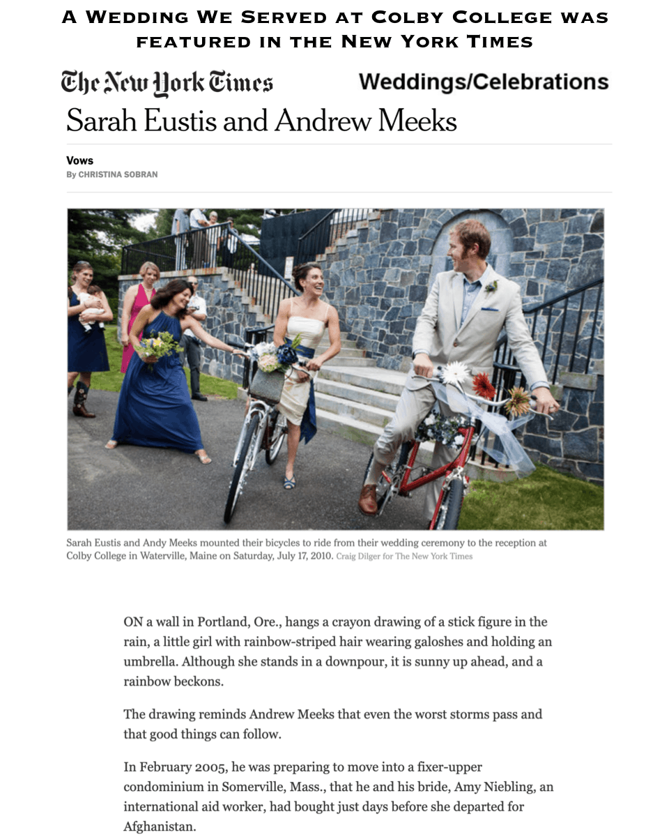 new york times wedding - aaron topfer.001